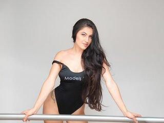 Jasmin AdrianaDamac