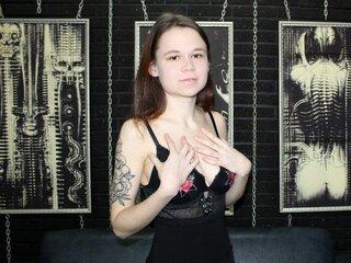 Jasmine AkiraPlays