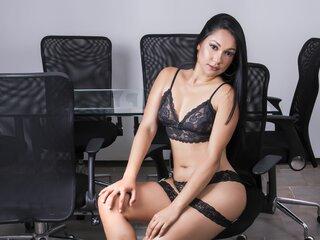 Webcam AngieFlorez