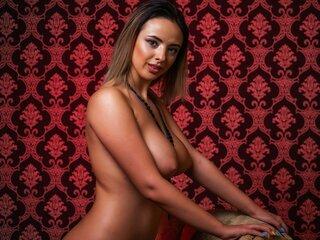 Webcam AngieVirgo