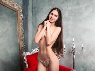 Livejasmin.com AshleyKisKis