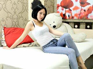 Livejasmin.com BestTiffany