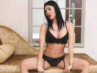 Jasmin ClaireMonroe