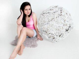 Jasmin CuteNice