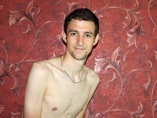 Nude EmilioEstes