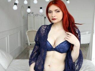 Video FairyLindsay