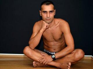 Pussy JamalBahir