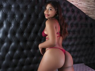 Webcam KimberlyLane