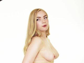 Livejasmin.com Meadowgirl