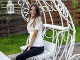 Livejasmin.com MilanaMill