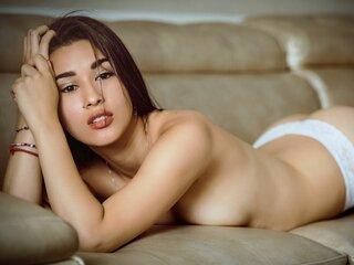 Livejasmin.com NaomiBenson