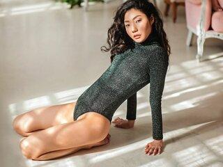 Jasmine NaomiCold