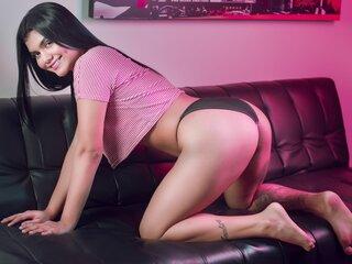 Porn NicolSanchez