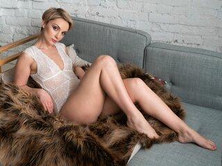 Jasminlive NicoleWince