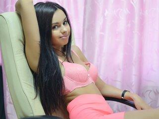 Jasmin NikolleLove2014