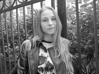 Jasminlive Quintapa