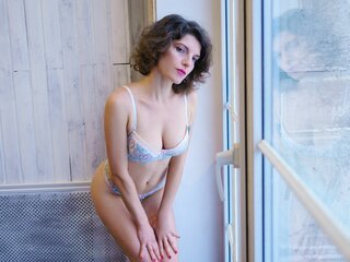 Anal SabrinaForman