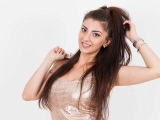 Online SamanthaMore
