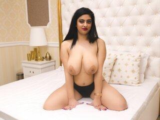 Sex TiaRiley